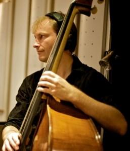 Bernd Kistemann